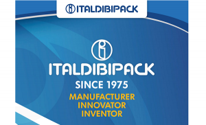Italdibipack Group Partener Euro-tehno