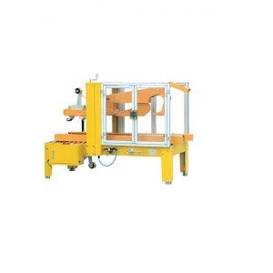 masina-etansat-colete-nastropack-np-05-ev-italdibipack