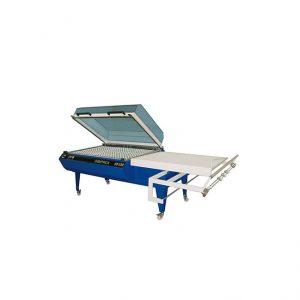 masini-ambalat-folie-termo-dibipack-85130-italdibipack
