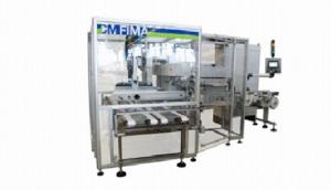 masina-ambalat-praline-baza-rotunda-vpack3